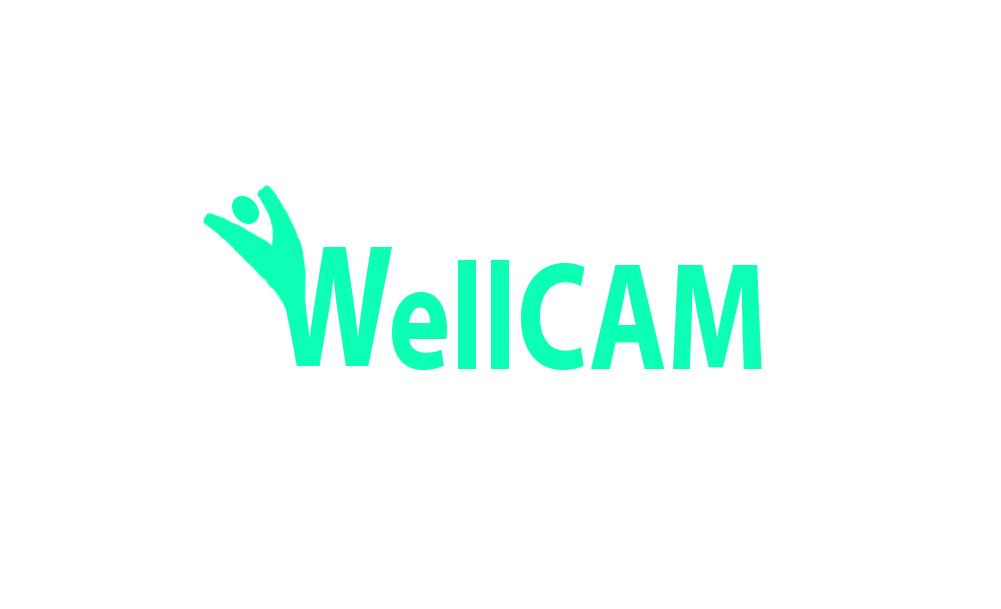 Well Cam Logo