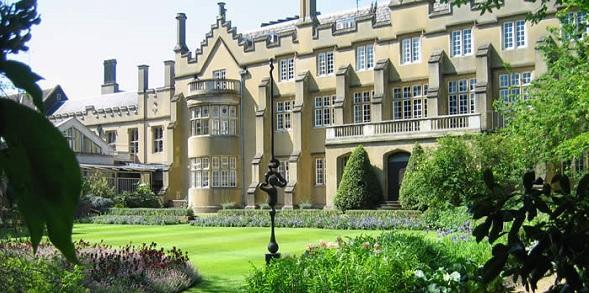 A General College